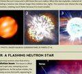 neutron-stars-explainer-130723d-02