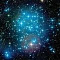 star-cluster-messier-501