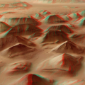 3D_flight_over_chaotic_terrain_large