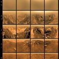 Huygens_The_top_10_discoveries_at_Titan_large