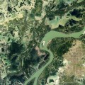 Cambodian_rivers_large