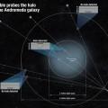 hubble-andromeda-galaxy-halo
