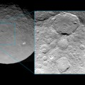 nasa-dawn-ceres-craters