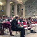 2015_International_Symposium_on_Climate_Change_in_Rome_Italy_large