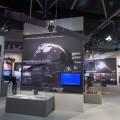 ESA_Pavilion_Paris_Air_and_Space_Show_large1