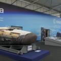 ESA_Pavilion_Paris_Air_and_Space_Show_large2