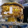 LISA_Pathfinder_at_test_centre_large