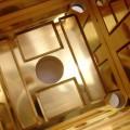 LISA_Pathfinder_electrode_housing_box_large