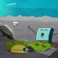 Philae_wakes_up_large