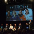 astronaut-hall-fame-2015-induction-ceremony