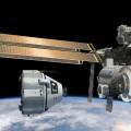 boeing-cst-100-space-capsule
