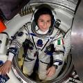 cristoforetti-astronaut-return
