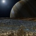 europa-simulated-view-illustration