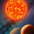 kepler-138b-exoplanet-artist-view