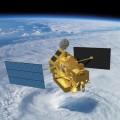 nasa-trmm-satellite