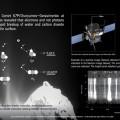 rosetta-comet-67p-atmosphere-graphic