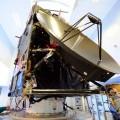 Space probe 'Rosetta' is woken up