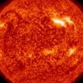 sun-solar-flare1