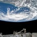 tropical-storm-bill