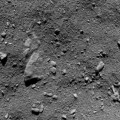 Comet_from_9_m_large