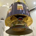 MSG-4_soon_to_be_launched_large