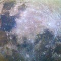 Station_Moon_transit_large