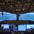 514780main_flight_deck_4_larc_original_full
