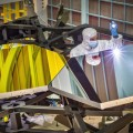 Test_mirror_segments_for_the_James_Webb_Space_Telescope_large