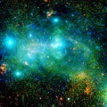 X-ray_view_of_the_Galactic_Centre_large