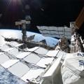 ams-international-space-station