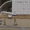 nasa-plane-crash-test