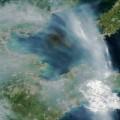 smoke-over-tianjin