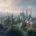 star-wars-land-disney-3