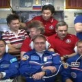 Andreas_Mogensen_arrives_at_Space_Station_large