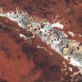 Australian_desert_large