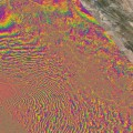 Chile_earthquake_on_the_radar_large