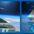 Earth_Explorer_8_User_Consultation_Meeting_large