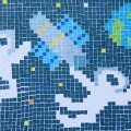 Mosaic_competition_winner_large