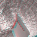 New_Norcia_3D_large