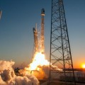 falcon-9-dscovr-launch