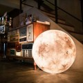 luna-moon-lamp-home-decor