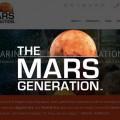 marsgeneration02