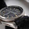 scott-moon-watch-bulova