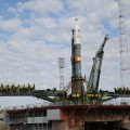 soyuz-rocket-expedition-44-launch