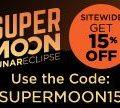 supermoon-ad-2