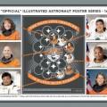 astronaut-poster-uniphi-chopshop-1