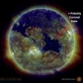 coronal-hole-sparks-auroras-oct-6-2015