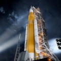 space-launch-system-design