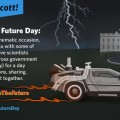 white-house-back-to-the-future-day-social-graphic