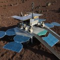 Egress_test_rover_in_CNES_Mars_Yard_large